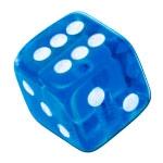 YDU001 - BL : Bleu