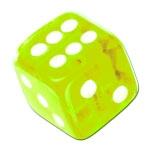 YDU001 - GR : Vert