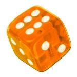 XDU001 - OR : Orange