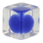 XDU002 - BL : Bleu