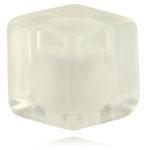 XDU002 - WH : Blanc