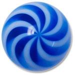 YBU009 - BL : Bleu