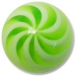 YBU009 - GR : Vert