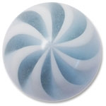 YBU009 - LB : Bleu Clair