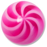 YBU009 - PI : Rose
