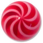YBU009 - RE : Rouge