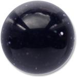 XBU021 - BK : Noir