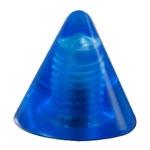 XPU001 - BL : Bleu