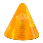 XPU001 - OR : Orange