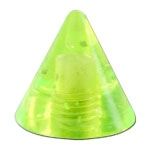 XPU017 - GR : Vert