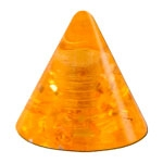 XPU017 - OR : Orange