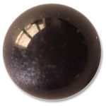 XBU034 - BK : Noir