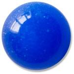 XBU034 - BL : Bleu