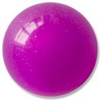 XBU034 - PU : Violet