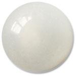 XBU034 - WH : Blanc