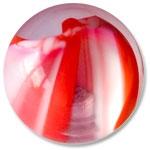 YBU044 - REWH : Rouge & Blanc