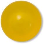 YBU014 - AM : Ambre