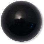 XBU002 - BK : Noir
