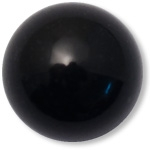 YBU014 - BK : Noir