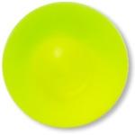 YBU014 - GR : Vert