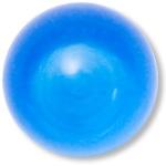 YBU014 - LB : Bleu Clair
