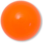 XBU002 - OR : Orange