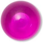 XBU002 - PU : Violet