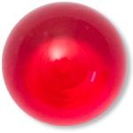 XBU002 - RE : Rouge