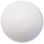 XBU002 - WH : Blanc