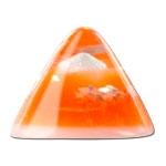 XPU009 - OR : Orange