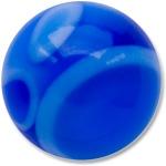 YBU016 - BL : Bleu