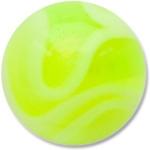 YBU016 - GR : Vert