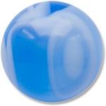 YBU016 - LB : Bleu Clair