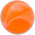 YBU016 - OR : Orange