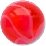XBU009 - RE : Rouge