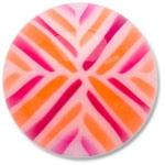 YBU012 - PUOR : Violet & Orange