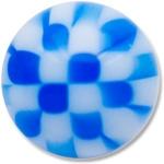 YBU030 - BL : Bleu