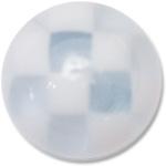 YBU030 - LB : Bleu Clair