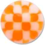 YBU030 - OR : Orange