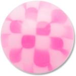 YBU030 - PI : Rose