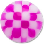 YBU030 - PU : Violet