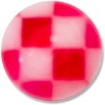 YBU030 - RE : Rouge