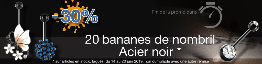 Actualité RougeCuir