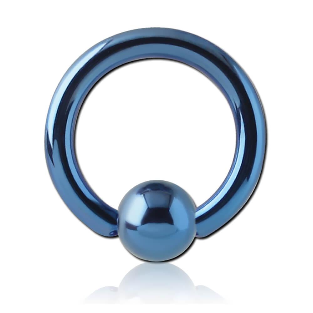 ABT001 - BL : Bleu
