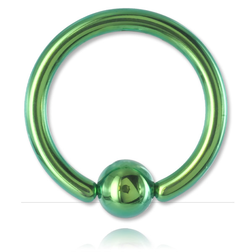 ABT001 - GR : Vert
