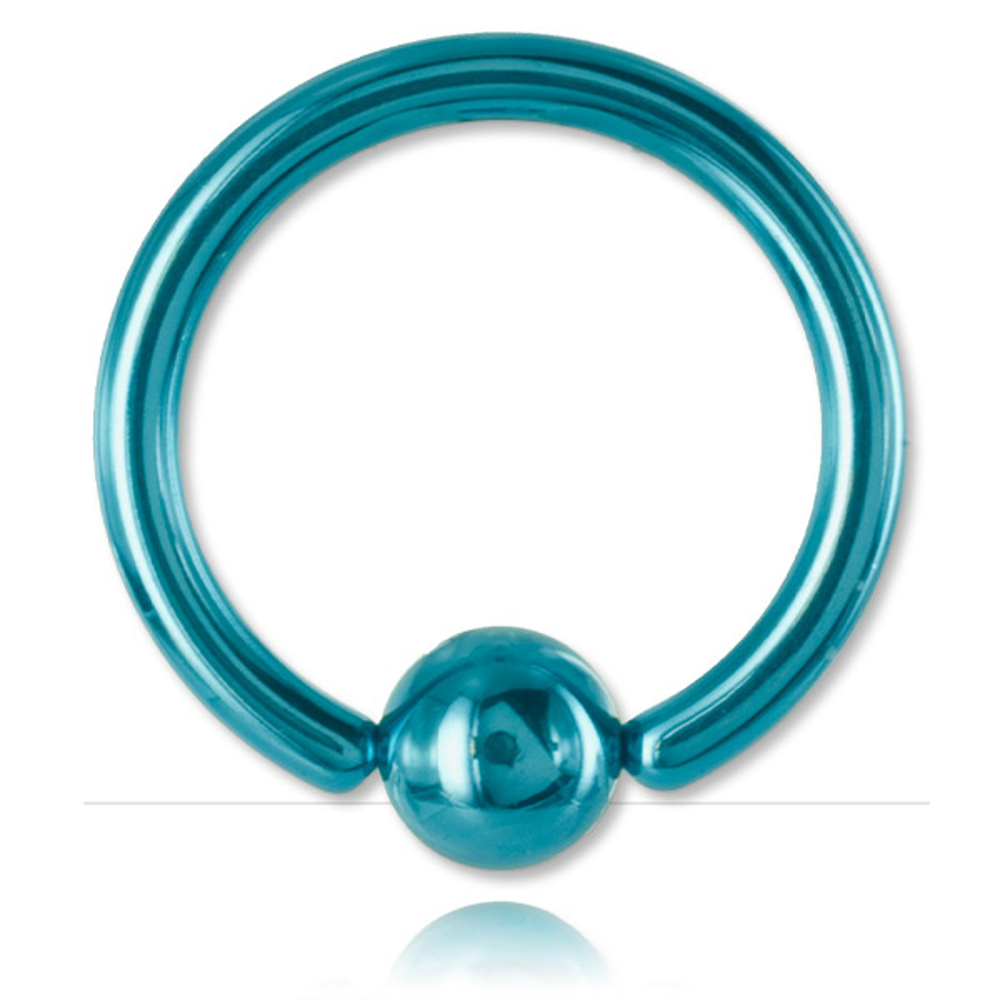 ABT001 - TU : Turquoise