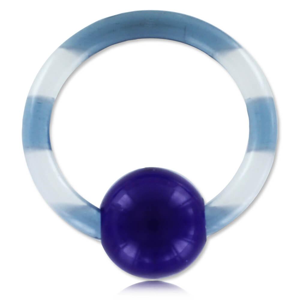 ABUG007 - BL : Bleu