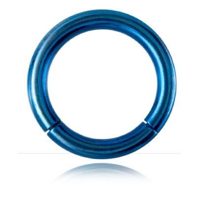 ACT001 - BL : Bleu