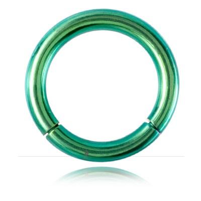 ACT001 - GR : Vert