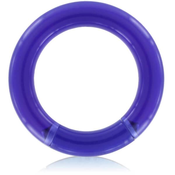 ACU001 - BL : Bleu